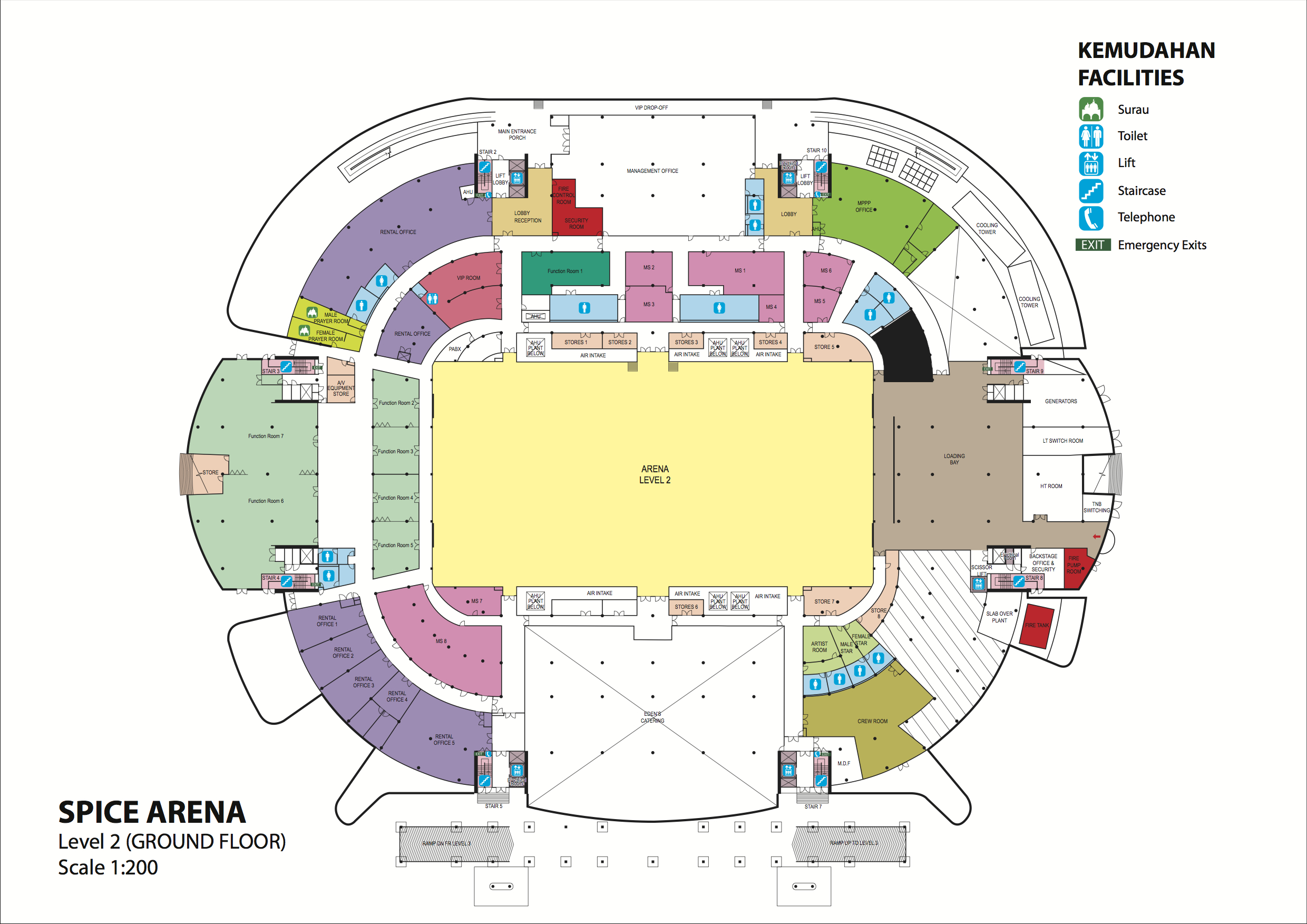 Photo the o2 floor plan images manchester arena floor for 02 arena london floor plan